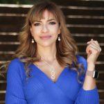 Lorena Trocel